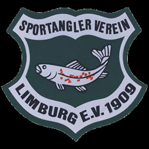 Gastangelkarten des SAV Limburg